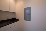 462 Pettis Ave, Mountain View 94041 - Laundry (A)