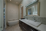 462 Pettis Ave, Mountain View 94041 - Master Bath (A)