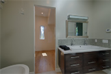 462 Pettis Ave, Mountain View 94041 - Master Bath (C)