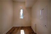 462 Pettis Ave, Mountain View 94041 - Master Closet (A)