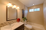 5589 Portsmouth Ave, Newark 94560 - Bathroom 2 (A)