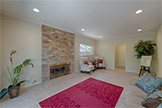 5589 Portsmouth Ave, Newark 94560 - Family Room (C)