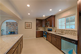 5589 Portsmouth Ave, Newark 94560 - Kitchen (A)