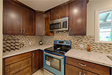 5589 Portsmouth Ave, Newark 94560 - Kitchen (C)