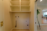 5589 Portsmouth Ave, Newark 94560 - Laundry Area (A)