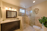 Master Bath (A) - 5589 Portsmouth Ave, Newark 94560