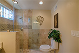 Master Bath (B) - 5589 Portsmouth Ave, Newark 94560