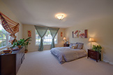 5589 Portsmouth Ave, Newark 94560 - Master Bedroom (A)