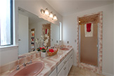 22149 Rae Ln, Cupertino 95014 - Bathroom 2 (A)