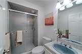 22149 Rae Ln, Cupertino 95014 - Bathroom 3 (A)