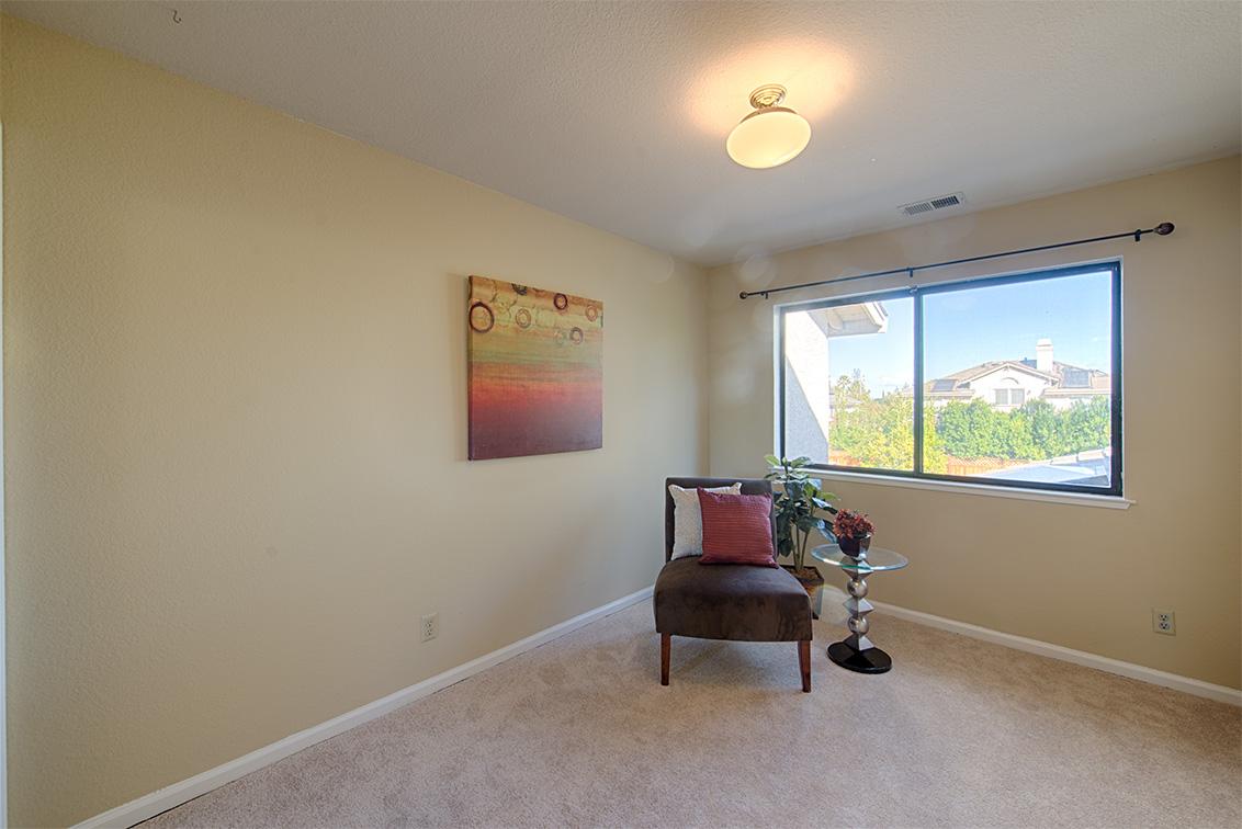 Living Room - 22149 Rae Ln