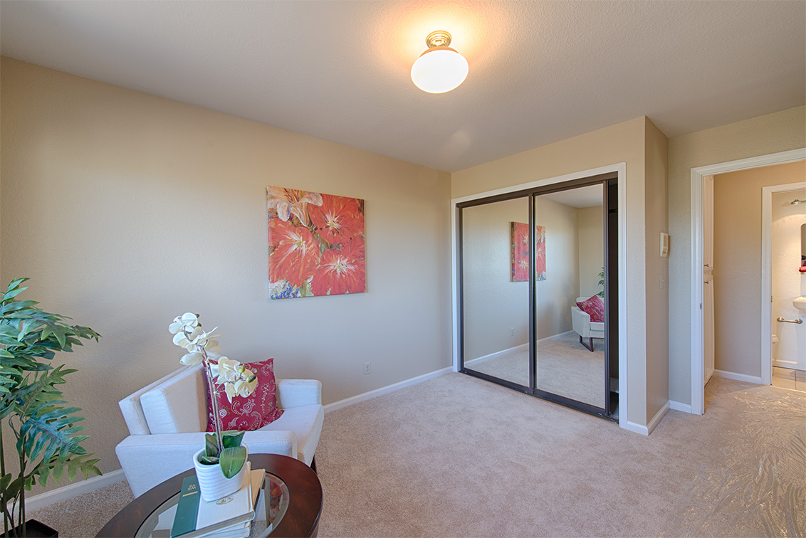 Bedroom 3 (B) - 22149 Rae Ln