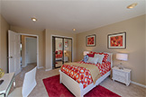 22149 Rae Ln, Cupertino 95014 - Bedroom 4 (B)