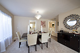 22149 Rae Ln, Cupertino 95014 - Dining Room (A)