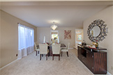 22149 Rae Ln, Cupertino 95014 - Dining Room (B)