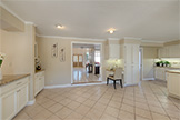 22149 Rae Ln, Cupertino 95014 - Eating Area (A)