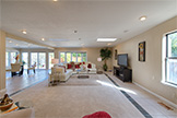 22149 Rae Ln, Cupertino 95014 - Family Room (C)