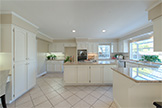 22149 Rae Ln, Cupertino 95014 - Kitchen (B)