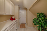 22149 Rae Ln, Cupertino 95014 - Laundry Room (A)