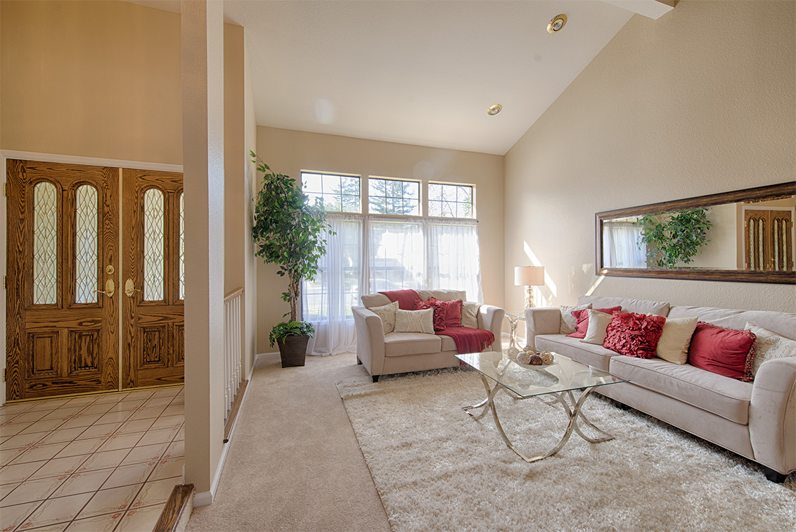 Living Room (B) - 22149 Rae Ln