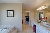 22149 Rae Ln, Cupertino 95014 - Master Bath (C)