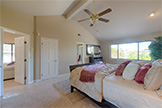 22149 Rae Ln, Cupertino 95014 - Master Bedroom (B)