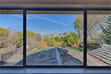 22149 Rae Ln, Cupertino 95014 - Master View (A)