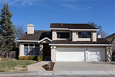 Picture of 22149 Rae Ln, Cupertino 95014 - Home For Sale