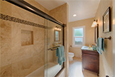 1001 Ramona Ave, San Jose 95125 - Bathroom 2 (A)
