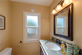 1001 Ramona Ave, San Jose 95125 - Bathroom 2 (B)