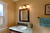 1001 Ramona Ave, San Jose 95125 - Bathroom 2 (C)
