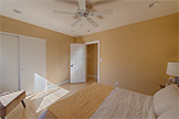 1001 Ramona Ave, San Jose 95125 - Bedroom 2 (B)