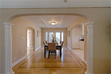 1001 Ramona Ave, San Jose 95125 - Dining Room (A)