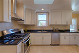 1001 Ramona Ave, San Jose 95125 - Kitchen (A)