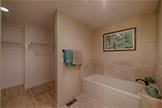 1001 Ramona Ave, San Jose 95125 - Master Bath (B)