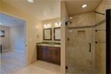 1001 Ramona Ave, San Jose 95125 - Master Bath (C)