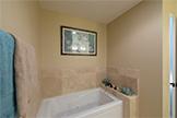 1001 Ramona Ave, San Jose 95125 - Master Bath (D)