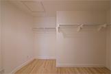 1001 Ramona Ave, San Jose 95125 - Master Closet (A)