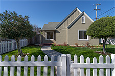 Picture of 1001 Ramona Ave, San Jose 95125 - Home For Sale