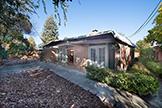 3661 Ramona Cir, Palo Alto 94306 - Backyard (A)
