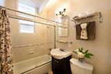 3661 Ramona Cir, Palo Alto 94306 - Bathroom 1 (A)