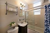 3661 Ramona Cir, Palo Alto 94306 - Bathroom 2 (A)