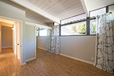 3661 Ramona Cir, Palo Alto 94306 - Bedroom 2 (A)