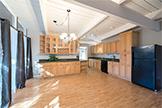 3661 Ramona Cir, Palo Alto 94306 - Dining Kitchen (B)