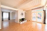 3661 Ramona Cir, Palo Alto 94306 - Family Room (A)