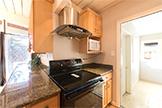 3661 Ramona Cir, Palo Alto 94306 - Kitchen (B)