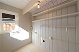 3661 Ramona Cir, Palo Alto 94306 - Laundry Room (A)