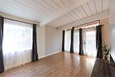 3661 Ramona Cir, Palo Alto 94306 - Living Room (B)