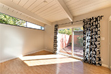 3661 Ramona Cir, Palo Alto 94306 - Master Bedroom (B)