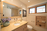 3253 Ramona St, Palo Alto 94306 - Bathroom 2 (A)